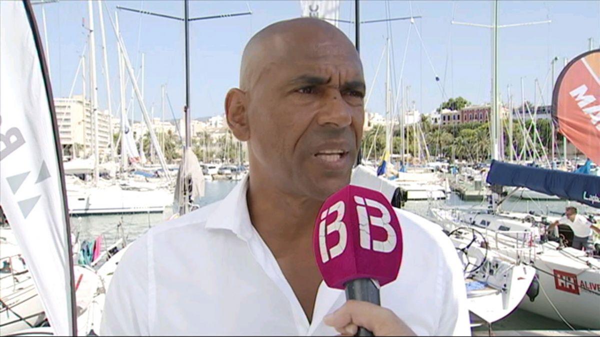 Els+cl%C3%A0ssics+del+Mallorca+aposten+per+refor%C3%A7os+de+Primera