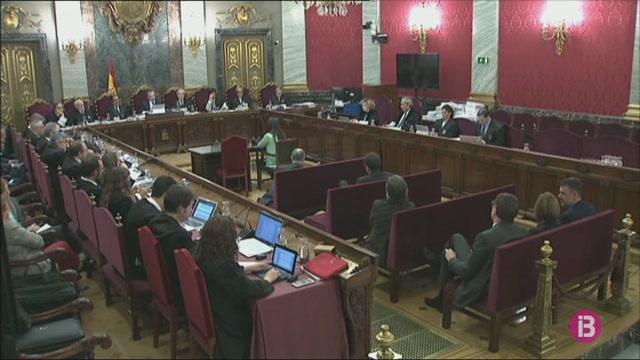 El+Suprem+autoritza+els+pol%C3%ADtics+catalans+presos+a+prendre+possessi%C3%B3+del+c%C3%A0rrec
