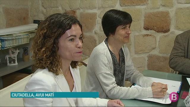 Hores+extres%3A+la+Policia+Local+de+Ciutadella+presenta+una+proposta+a+l%27Ajuntament+que+no+fa+pujar+la+despesa