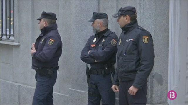 El+Suprem+autoritza+els+presos+independentistes+el%C3%A8ctes+a+recollir+la+seva+acta