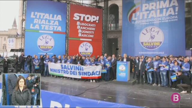 Salvini+i+Le+Pen+volen+una+Europa+que+miri+cap+el+futur