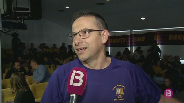 Felanitx+viu+tamb%C3%A9+la+derrota+de+la+Champions