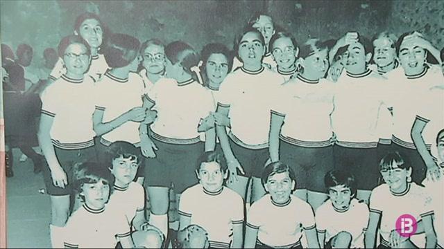 75+anys+de+l%27escola+Fra+Joan+Ballester+de+Campos