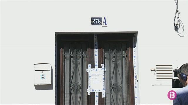 Consternaci%C3%B3+entre+els+companys+de+classe+del+fill+de+Gloria+Zavala