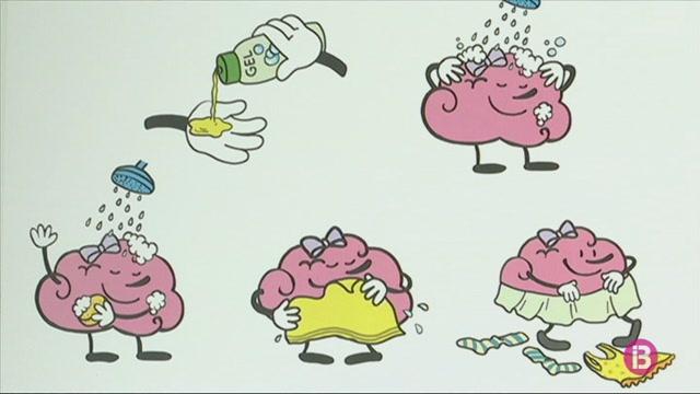 El+pintor+Marc+Jes%C3%BAs+crea+pictogrames+per+facilitar+la+vida+di%C3%A0ria+a+infants+autistes