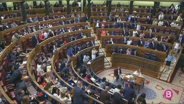 Inici+de+legislatura+marcat+per+la+tensi%C3%B3+amb+els+diputats+presos+pel+proc%C3%A9s