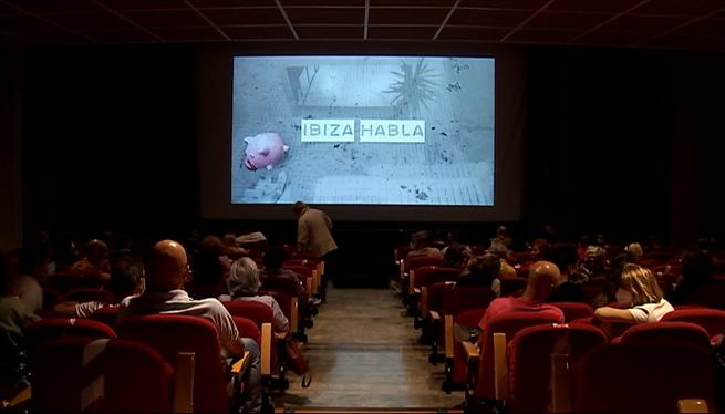 El+documental+%27Antonio+Escohotado%27+s%27estrena+a+Can+Ventosa