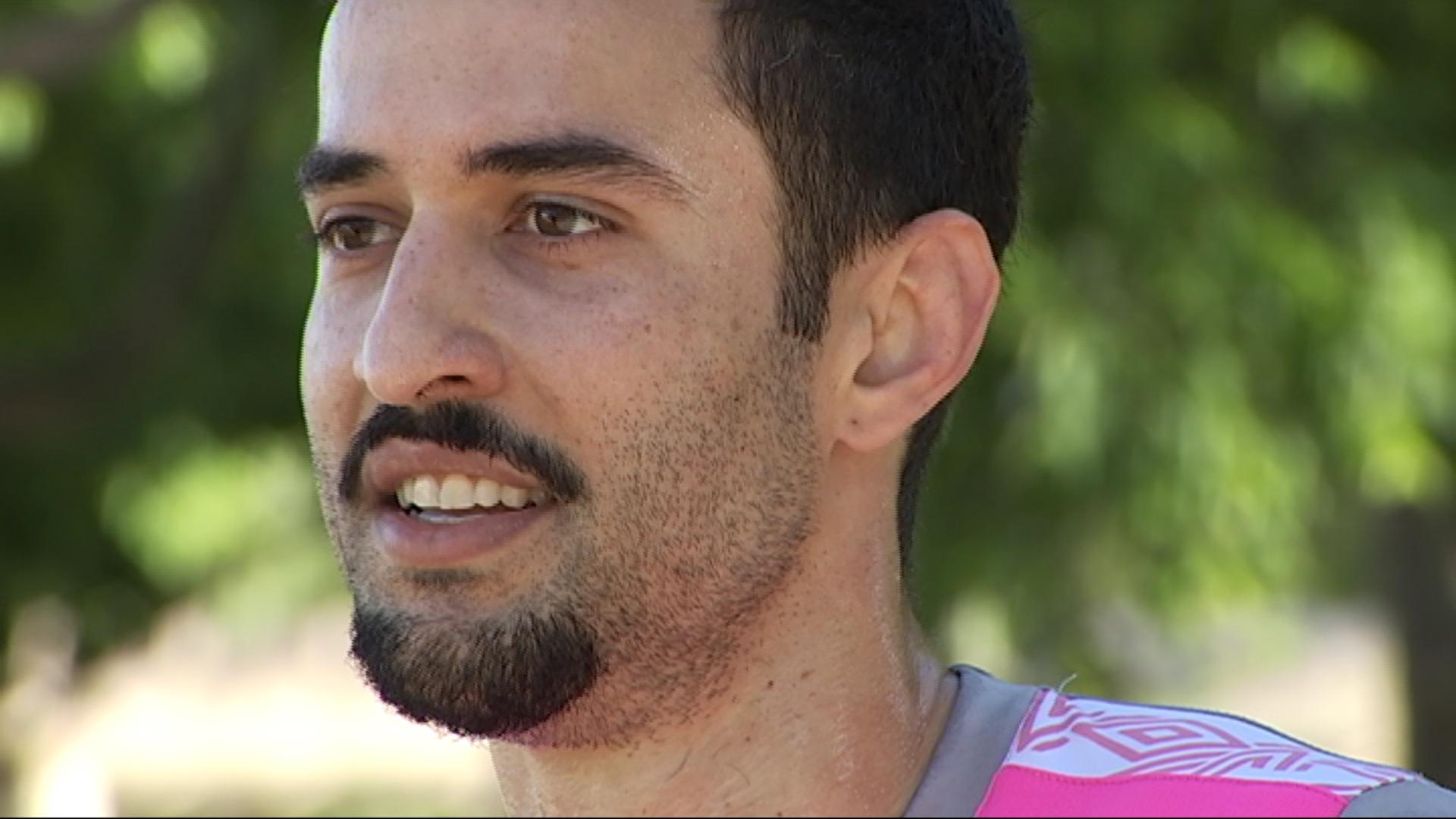 Els+jugadors+del+Palma+Futsal+s%C3%AD+que+volen+tornar+a+jugar
