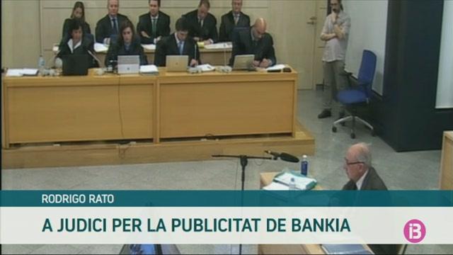 Rodrigo+Rato+acusat+de+corrupci%C3%B3+per+contractes+publicitaris+de+Bankia