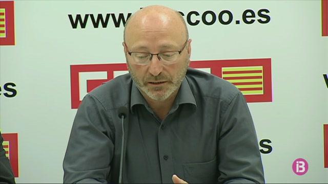 CCOO+demana+el+vot+per+als+partits+d%27esquerres