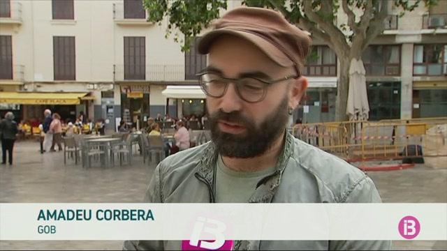 El+GOB+denuncia+obres+il%C2%B7legals+a+l%27Hotel+Corso+de+Portocolom