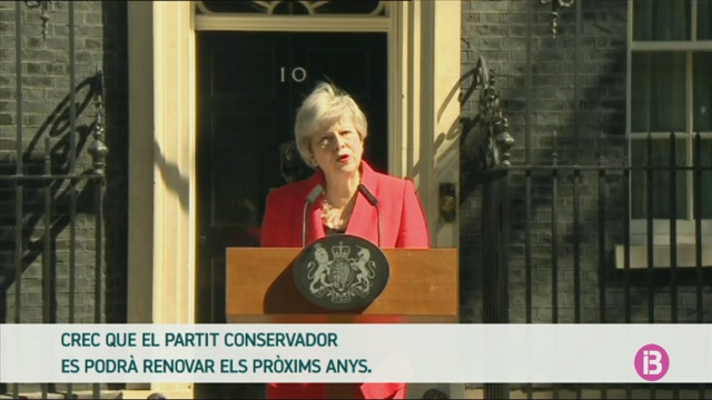 Theresa+May+anuncia+la+seva+dimissi%C3%B3