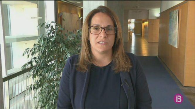 Susana+Mora+descarta+un+desconfinament+per+municipis+si+l%27illa+serveix+de+prova+pilot