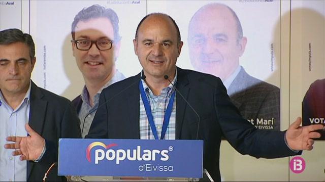 El+PP+guanya+les+eleccions+al+Consell+d%27Eivissa