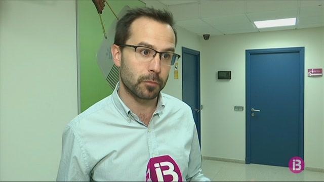 El+PSOE+tindr%C3%A0+quatre+batlies+tot+i+ser+la+llista+m%C3%A9s+votada+nom%C3%A9s+a+un+municipi