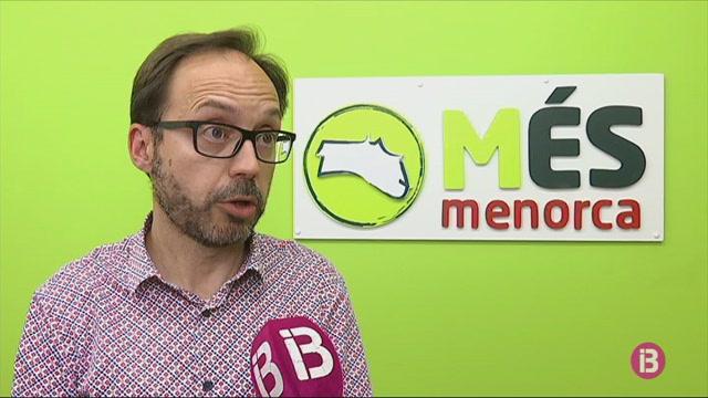 M%C3%A9s+per+Menorca+explora+les+opcions+per+poder+formar+grup+al+Parlament
