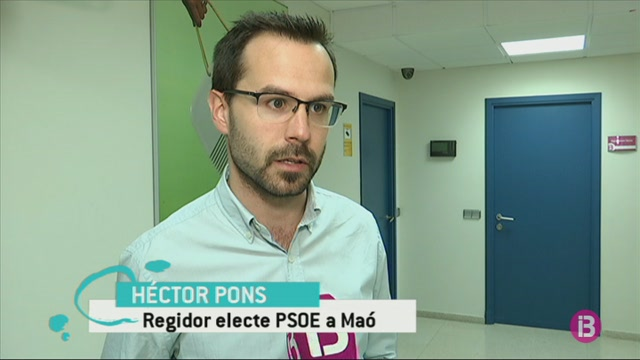 El+PSM+revalida+la+batlia+a+Ciutadella%2C+mentre+que+el+PSOE+recupera+la+de+Ma%C3%B3