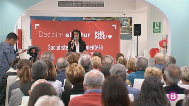 Reuni%C3%B3+de+l%27executiva+socialista+de+Formentera+per+analitzar+els+resultats+i+cercar+possibles+pactes