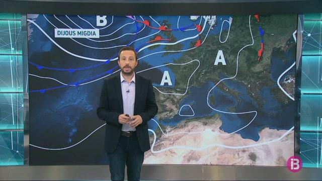 El+Temps+Migdia+28-05-2019