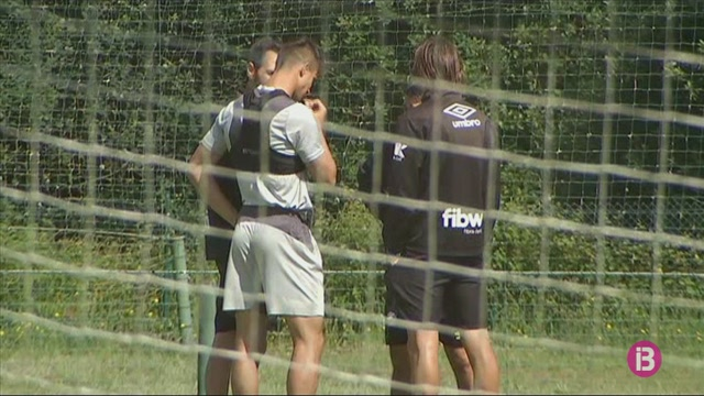 El+Mallorca+ja+prepara+el+partit+contra+el+Granada