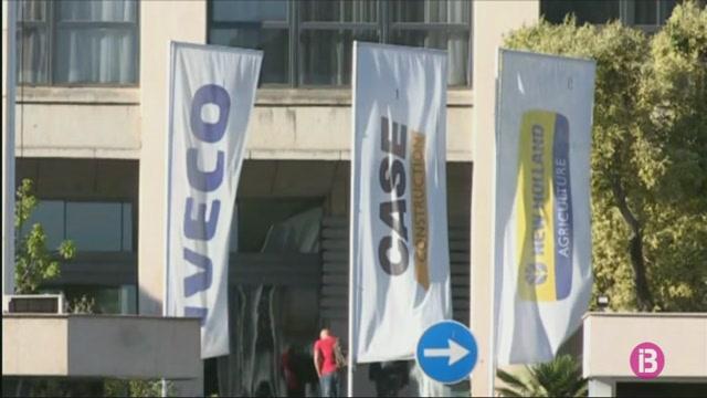 CCOO+denunciar%C3%A0+Iveco+pel+su%C3%AFcidi+d%27una+treballadora