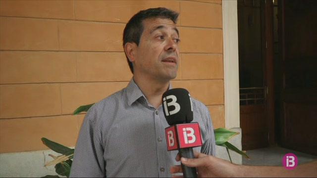 M%C3%A9s+per+Menorca+no+descarta+entrar+en+el+pacte+d%27esquerres+al+Govern