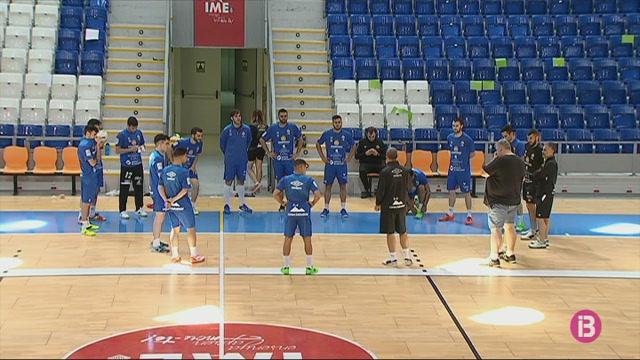 El+Palma+Futsal+afronta+dem%C3%A0+un+partit+decisiu