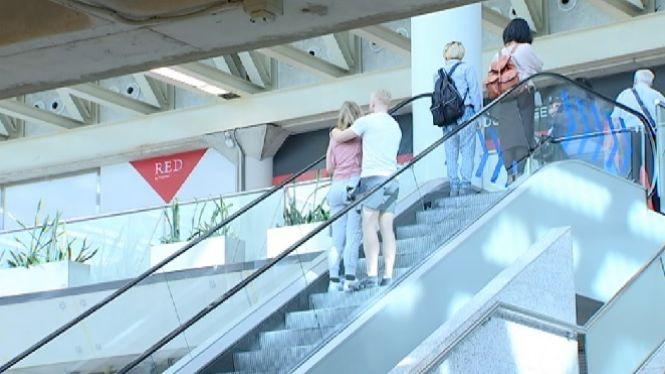 M%C3%A9s+de+430.000+passatgers+passaran+pels+aeroports+de+Balears+aquest+pont+de+Tots+Sants
