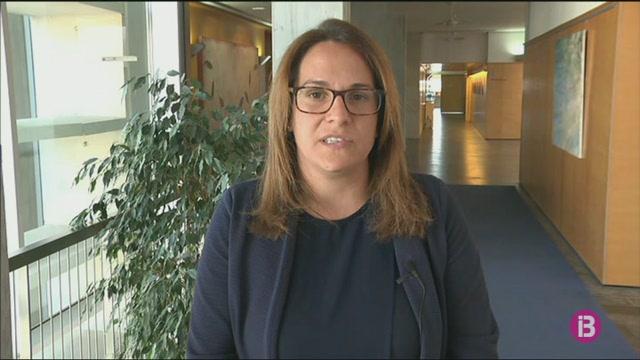 Susana+Mora+defensa+la+representaci%C3%B3+parlament%C3%A0ria+de+Menorca