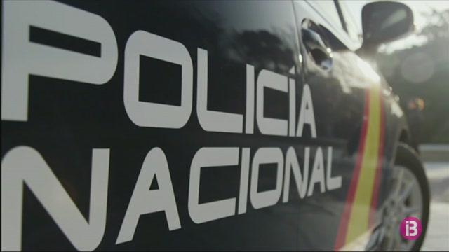 Palma+ser%C3%A0+una+de+les+primeres+ciutats+en+estrenar+els+vehicles+intel%C2%B7ligents+de+la+Policia+Nacional