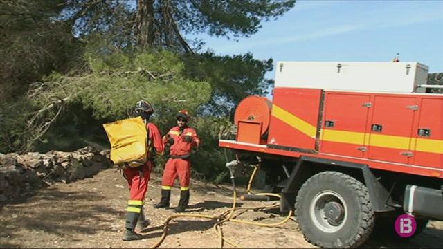 87+militars+de+la+UME+de+Val%C3%A8ncia+realitzen+a+Eivissa+simulacres+contra+incendis