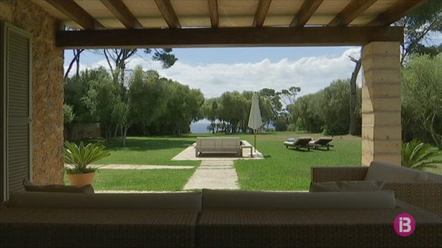 Can+Simoneta%3A+de+possessi%C3%B3+a+hotel+de+Luxe