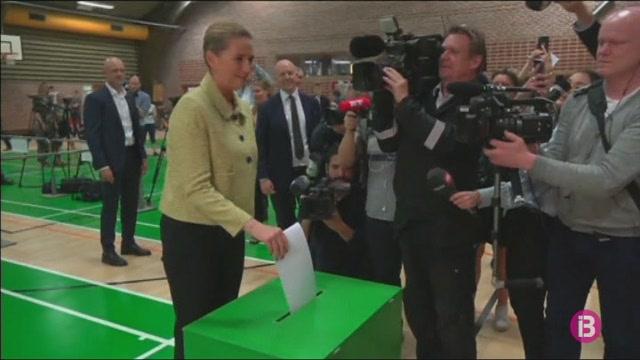 El+partit+socialdem%C3%B2crata+guanya+les+eleccions+a+Dinamarca