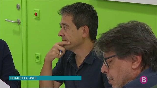 PSOE%2C+Unides+Podem+i+M%C3%89S+per+Menorca+celebren+la+primera+reuni%C3%B3+per+reeditar+el+tripartit