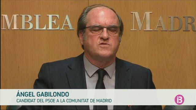 Podem+i+PSOE+conviden+C%27s+a+formar+govern+a+Madrid