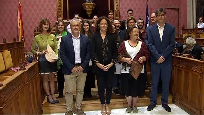 Gota+d%27Oli+de+Mallorca+2019+per+a+sis+centres+educatius