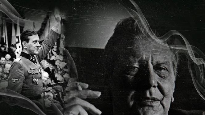 Gran+acollida+de+l%26apos%3Bestrena+del+documental+sobre+la+vida+del+coronel+nazi+Otto+Skorzeny+a+Espanya