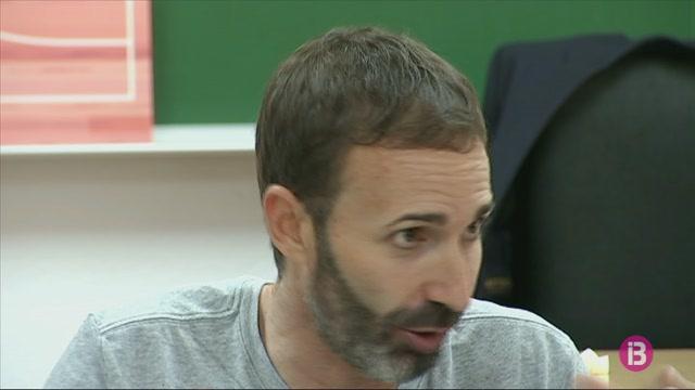 Sito+Alonso+valora+la+gran+temporada+de+l%27Iberojet+Palma