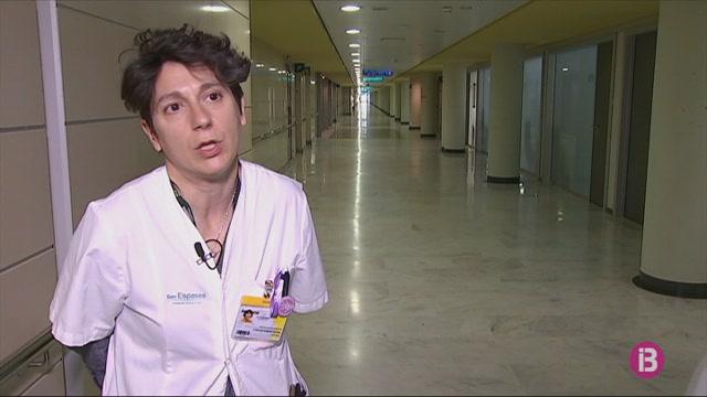 Suport+a+un+centenar+de+pacients+per+dia+en+temporada+alta