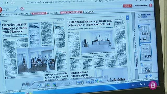 Les+biblioteques+de+Menorca+tindran+a+partir+d%27ara+vint+tauletes+digitals