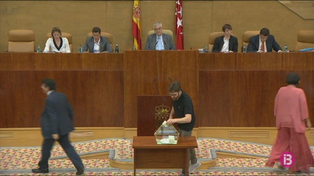 Ciutadans+i+PP+pacten+amb+VOX+la+presid%C3%A8ncia+de+l%27Assamblea+de+Madrid