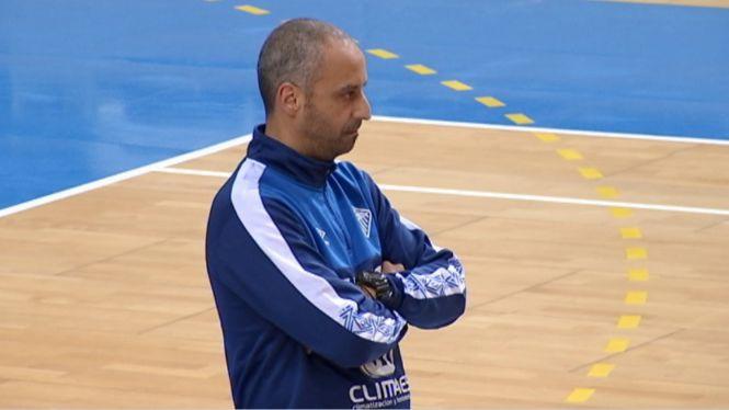 El+Palma+Futsal+vol+derrotar+el+Bar%C3%A7a+de+Ximbinha