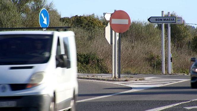 El+Consell+de+Mallorca+invertir%C3%A0+2%2C8+milions+d%27euros+en+la+millora+de+la+carretera+que+uneix+Manacor+i+Felanitx