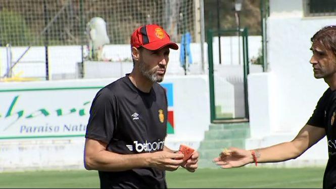 El+Mallorca%2C+preparat+per+a+l%27amist%C3%B3s+contra+el+Linense