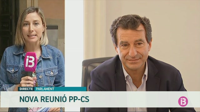 PP+i+Ciutadans+tanquen+un+acord+program%C3%A0tic+per+governar+ajuntaments+i+Consell+d%27Eivissa