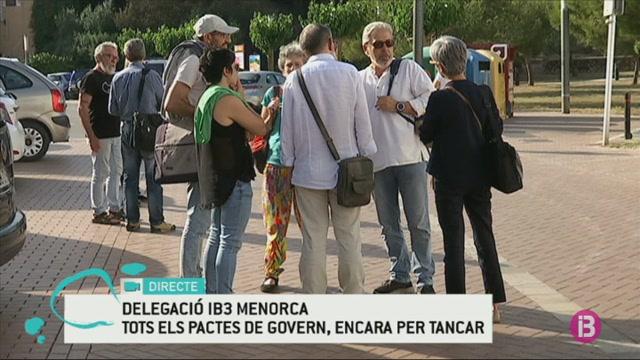 Cap+pacte+de+govern+fermat+a+Menorca%2C+a+tres+dies+dels+nous+ajuntaments