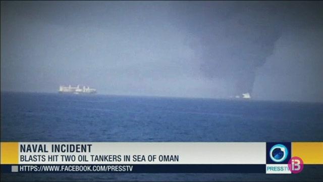 Rescatats+44+tripulants+dels+dos+petroliers+atacats+al+golf+d%27Oman