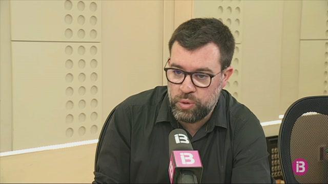 Podem+queda%2C+de+moment%2C+fora+del+govern+de+Palma