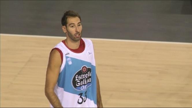 Alberto+Corbacho+fitxa+per+l%27Hestia+Menorca