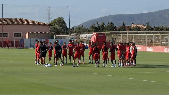 Moreno+recupera+Reina%2C+Valjent+i+Trajkovski